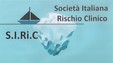 SIRIC Mobile Logo