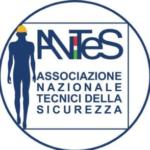 Logo ANTeS
