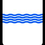 Siric Basilicata