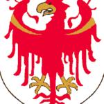 Siric Bolzano