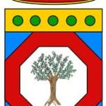 Siric Puglia