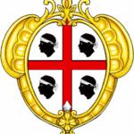 Siric Sardegna