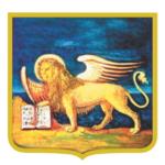 Siric Veneto